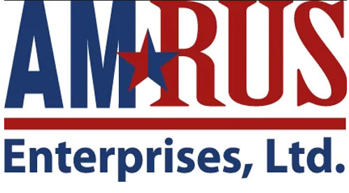 Amrus Enterprises